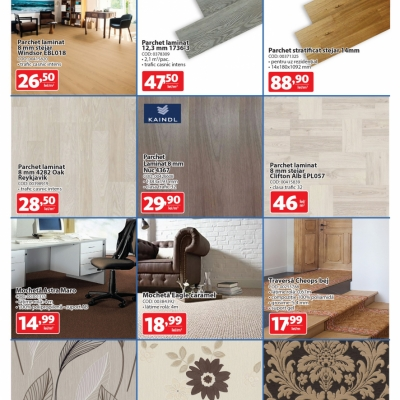 Revista Ambient 151 - Cluj