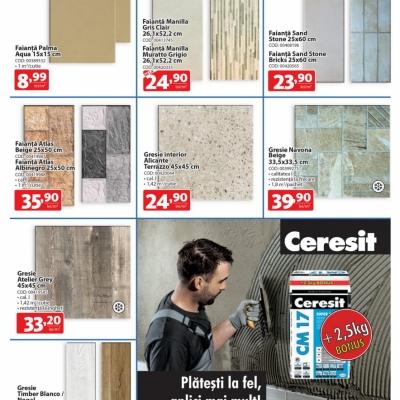 Revista Ambient 145 - Sibiu