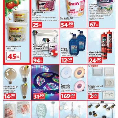 Revista Ambient 154 - Rm. Valcea, Sighisoara