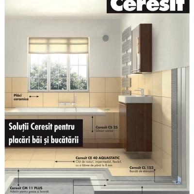 Revista Ambient 149 - Rm. Valcea, Sighisoara, Sighetu Marmatiei
