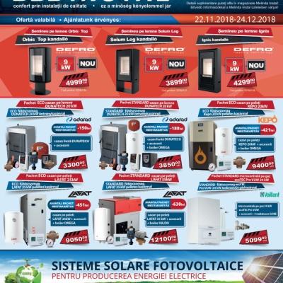 Revista Ambient 145 - Cluj