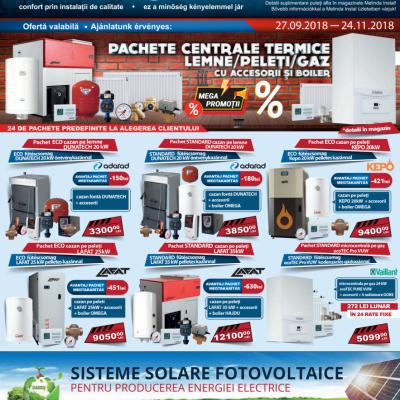 Revista Ambient 143 - Cluj