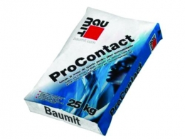 Adeziv Baumit Procontact 25KG