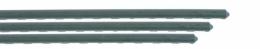ARAC GRADINA PVC, 11X1200MM,  211765 SK