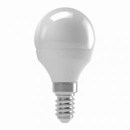 Bec cu led reflector R50 6W/E14/840