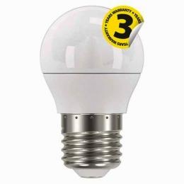 BEC LED DECOR 6W/E14/827 ZQ1220