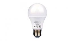 BEC LED E27 13W 6500K LEDNEX 62410019