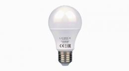 BEC LED E27 9W 4000K LEDNEX 62410012
