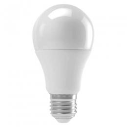 BEC LED NORMAL 9W/E27/865 ZQ5142