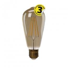 BEC LED VINTAGE ST64 4W E27 2200K Z74302