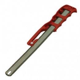Bomfaier maner plastic 300MM 23212