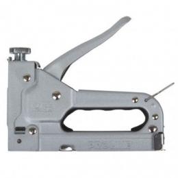 Capsator metalic TIP53 6-14MM 55024