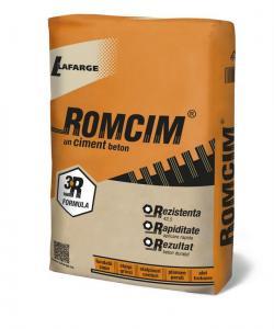 Ciment Romcim Ultra 40Kg