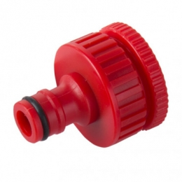 CONECTOR FILET INT REDUCTOR 1-3/4
