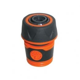 Conector furtun absorbtie 3/4 TG 380981