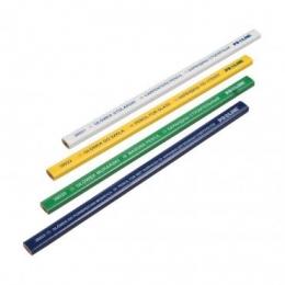 Creion constructii tamplarie 38021