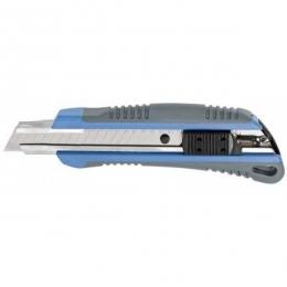 Cutter 556a 616853