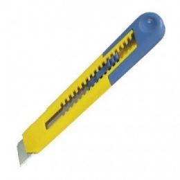 Cutter plastic 18MM 30068