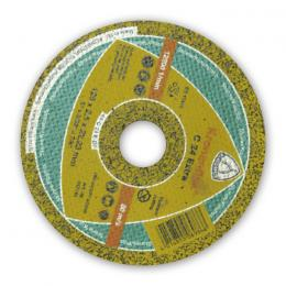 Disc debitare piatra C24EX 125x2.5mm 242144