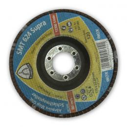 Disc lamelar SMT624 125x22 G80 222110