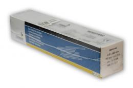 Electrozi Cemont Resistarc 2.5x350mm 4kg