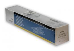 Electrozi Cemont Speedarc 2.5x350mm