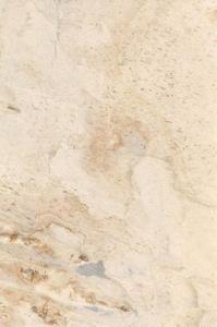 FAIANTA BALI BEIGE 20X30 2031-0701