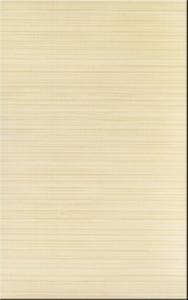 Faianta Canvas beige 25x40 2042-0257