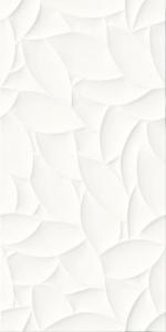 Faianta Esten bianco A struk RT 29.5x59.5