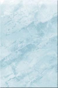 FAIANTA NICOPOLE ALBASTR 2031-0653 20X30