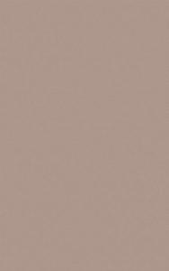 Faianta Velvet light beige 25x40 5869