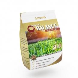 FERTILIZANT GAZON-BALANCE 1 KG