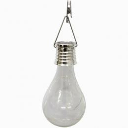 FLINK LAMPA SOL BEC FK-FS-086
