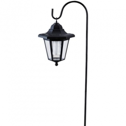 FLINK LAMPA SOLARA FELINAR FK-P0545L
