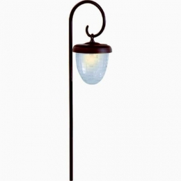 FLINK LAMPA SOLARA GHINDA FK-LS-23230-D1
