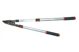 Foarfeca pentru crengi maner aluminiu 600-900mm 382909 TG