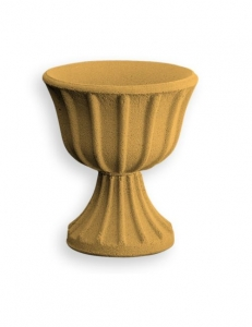 Ghiveci ceramic Vaso 39 V131