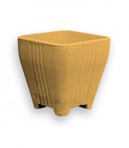 Ghiveci ceramic Vaso 44 VB127
