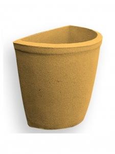 Ghiveci ceramic Vaso Amuro Vb100