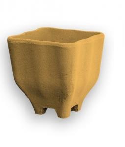 Ghiveci ceramic VB122