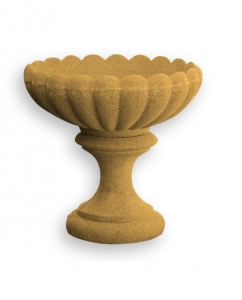 Ghiveci ceramic VB132 b