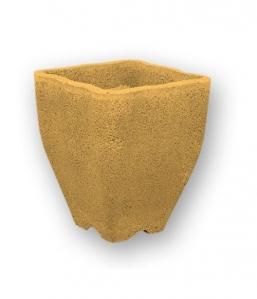Ghiveci ceramic VB152