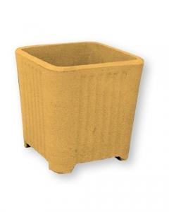 Ghiveci cramic VB156