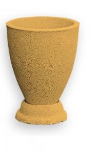 Ghiveci plante ceramic VB106