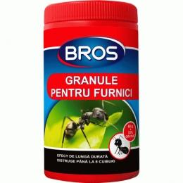 GRANULE PENTRU FURNICI, 60G
