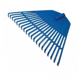 GREBLA PLASTIC TRAPEZ 460MM/20 12252