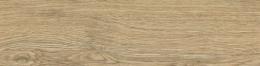 Gresie Canella ochre 15.5x60.5 8975