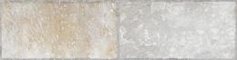 GRESIE CASTRA GREY 15.5X60.5 9299