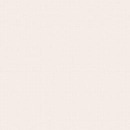 Gresie Purio bianco 40x40