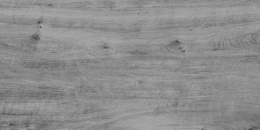GRESIE SINTRA GREY 30X60 9289